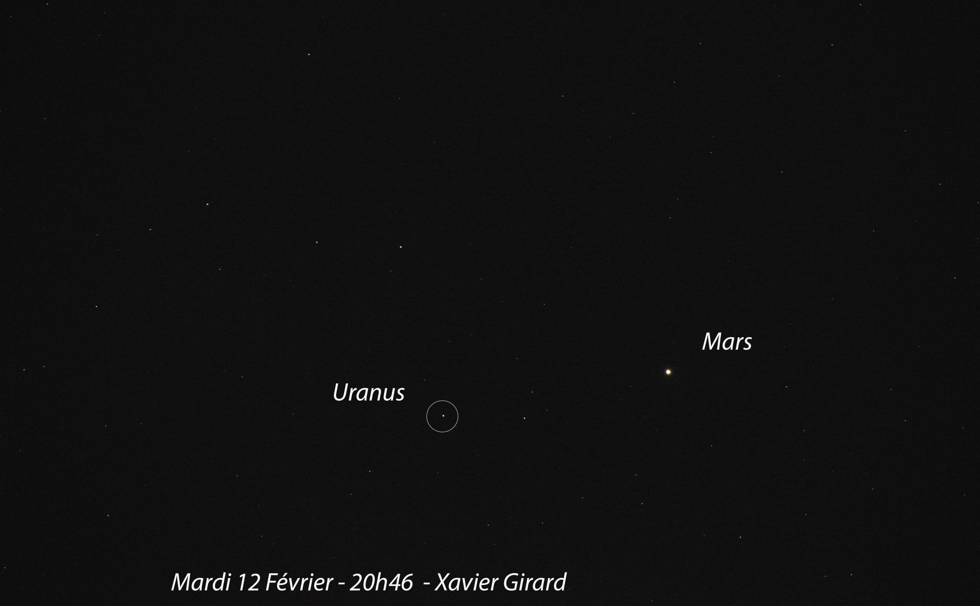 Mars_Uranus_120219_20h46_(_DSC3960).jpg