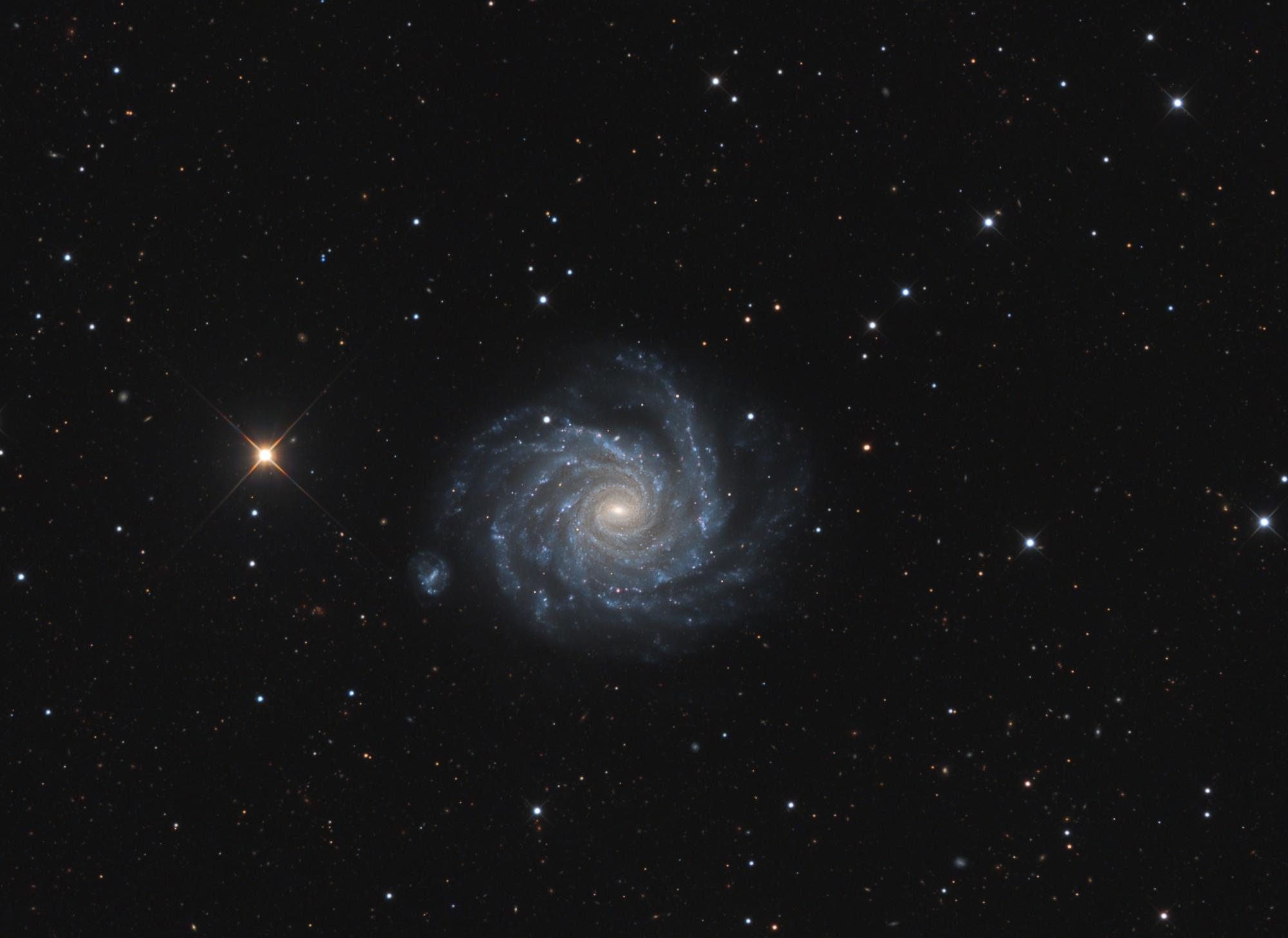 NGC1232-LRVB-V2-Crop-Publi.thumb.jpg.f70ee287e1b0c7cd7e724c42706e43e3.jpg