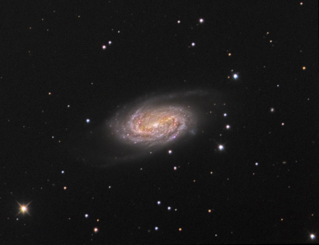 NGC2903_Final.jpg