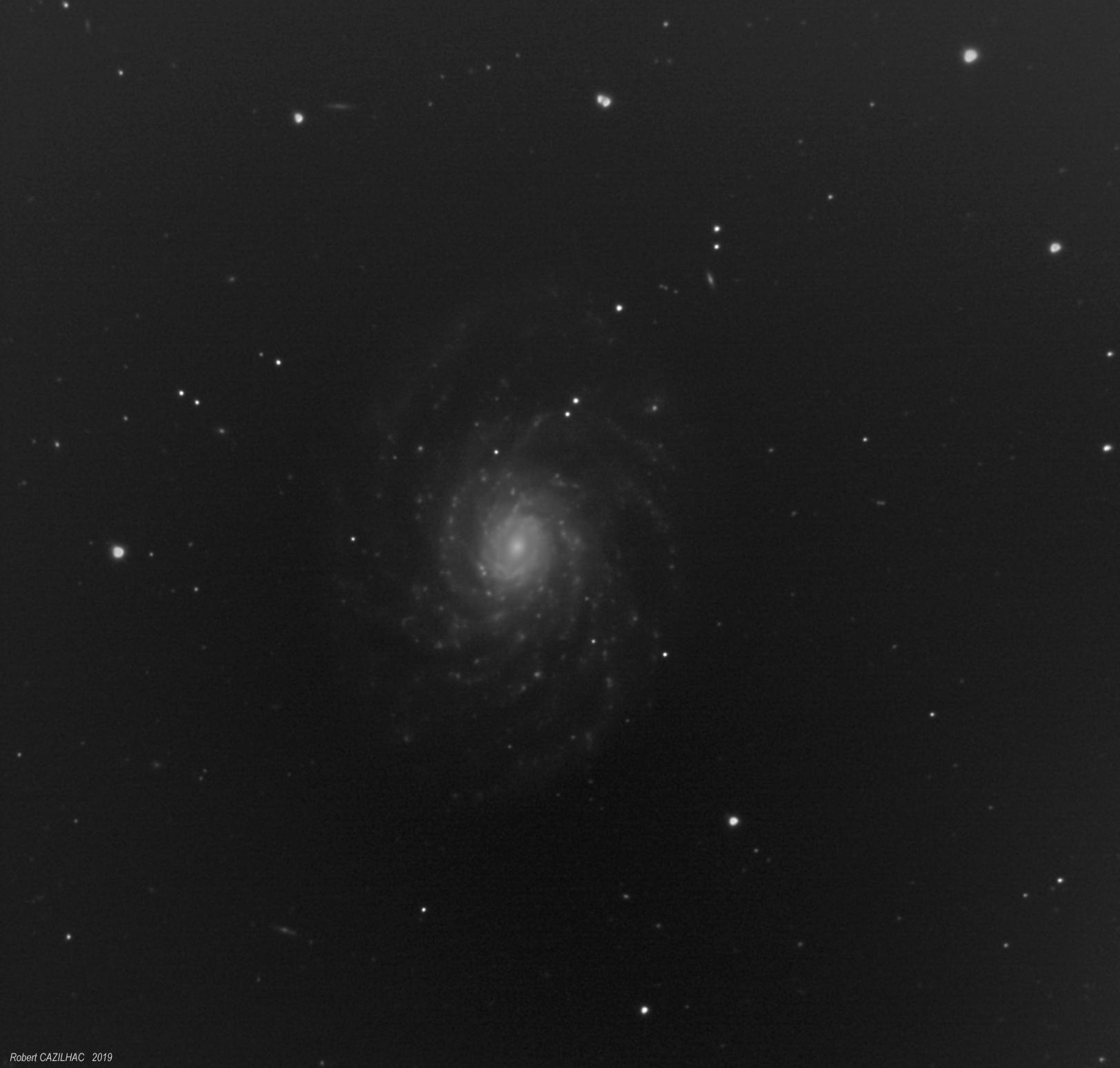 NGC3486rl2360x10s.jpg