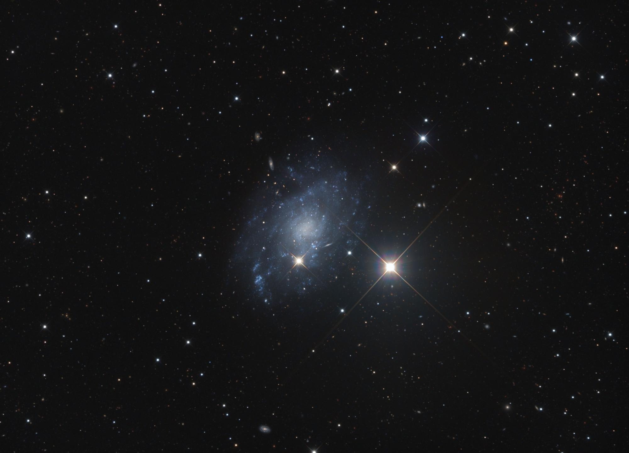 NGC45-LRVB-V31-Publi.thumb.jpg.2a00b687bf31972db227299898b99079.jpg