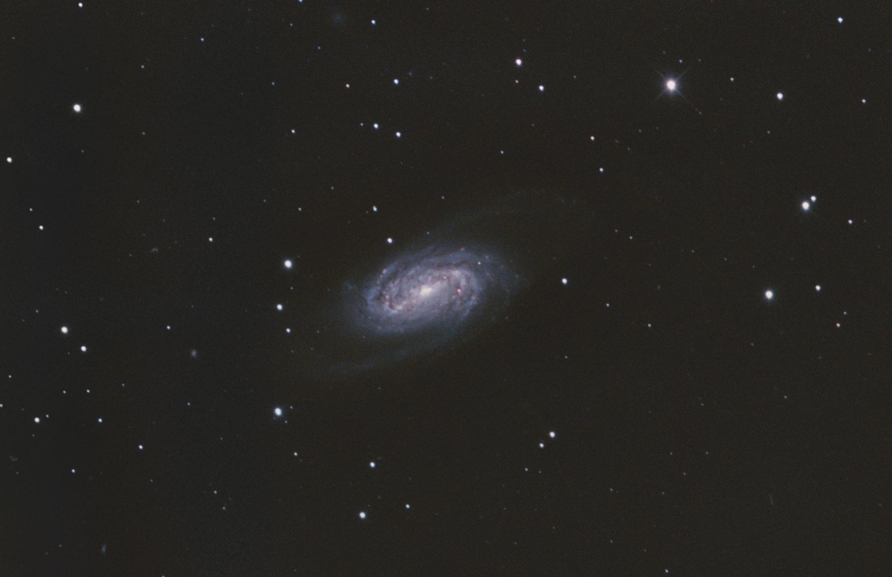 NGC6903.jpg