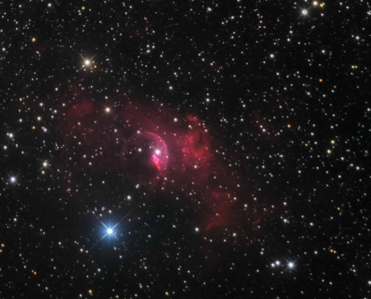 NGC7635_Final.jpg