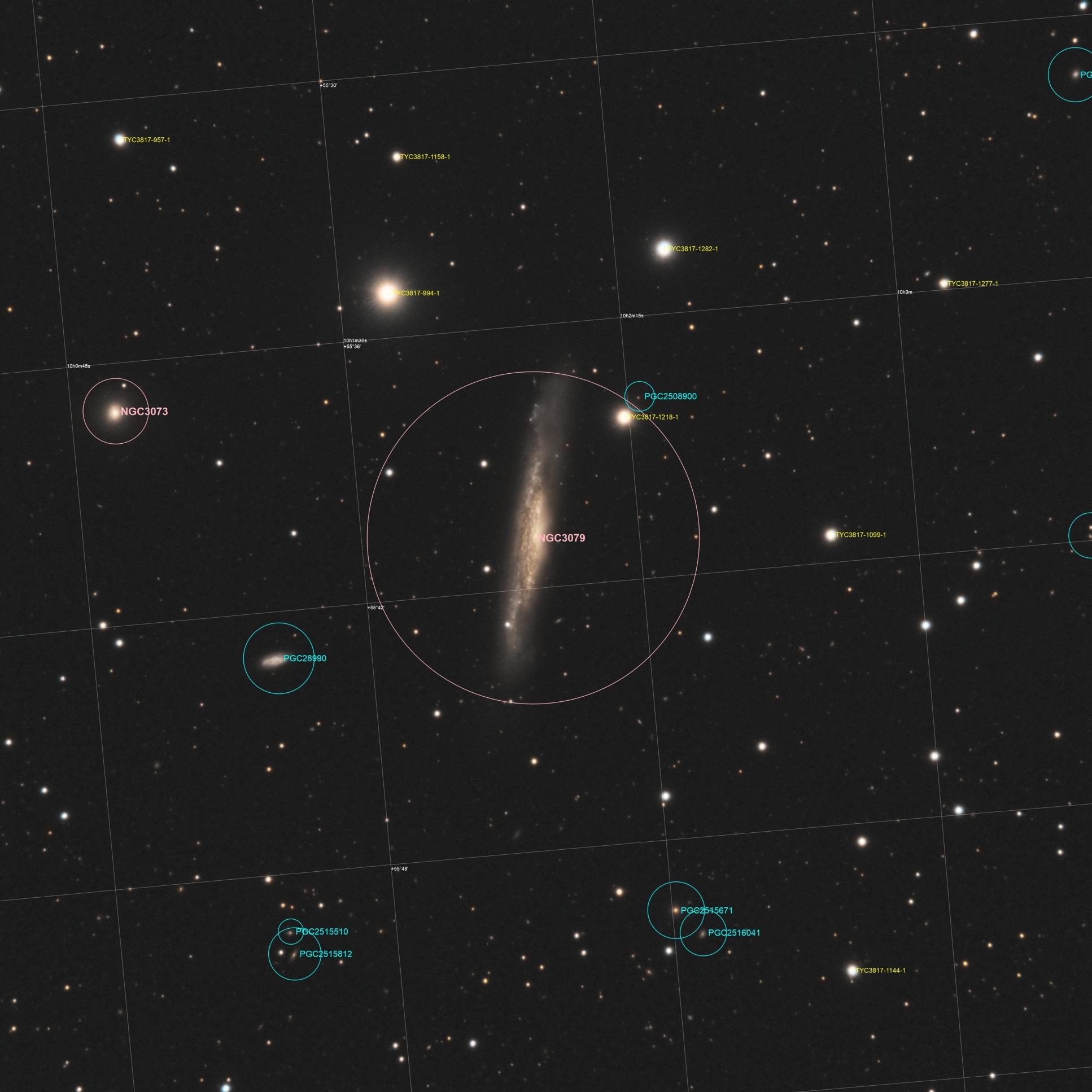 NGC_3079_Annotated.jpg