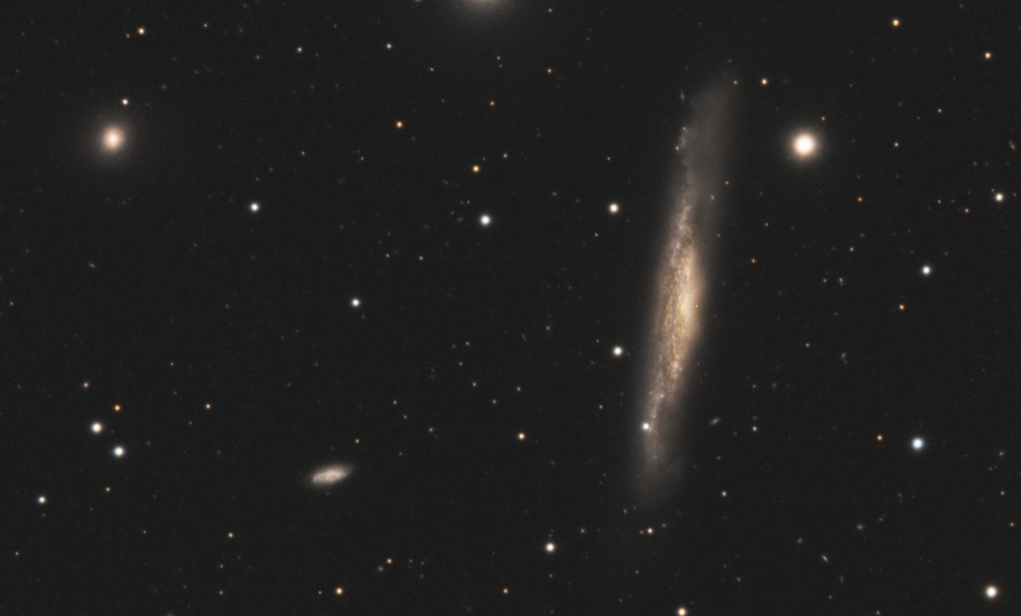 NGC_3079_crop.thumb.jpg.e4130f03211fc3be7650d4b999ea3bfc.jpg