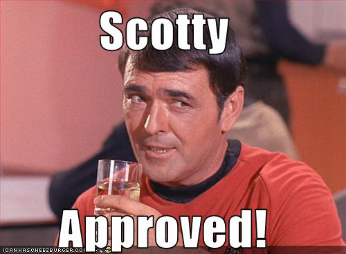 Project-Management-Skills-Are-Scotty-Approved.jpg.ff8ef3d78b5826ca971a442f556b06c6.jpg
