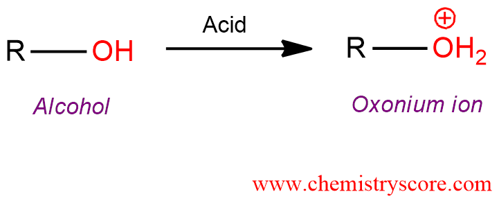 Protonation-onium-ion-formation1.png.4dfee23a559ffe1d15dc6257eebd1112.png