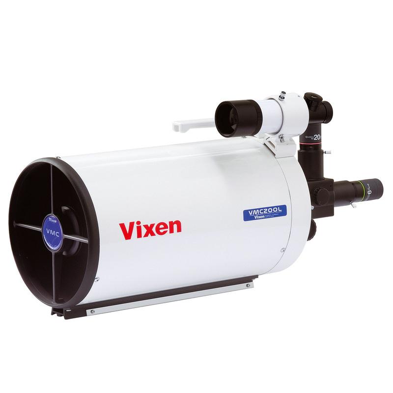 Telescope-Cassegrain-Vixen-MC-200-1950-VMC200L-OTA.jpg.fbefaecce96f19d12e9feb69fbef9042.jpg