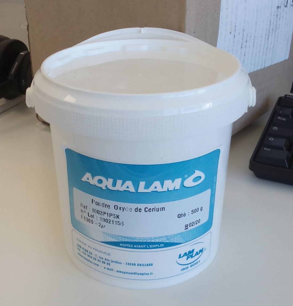 aqualam-ceo2-2um-500g.jpg.4afe05ecf5643c9de030d55596d009fd.jpg