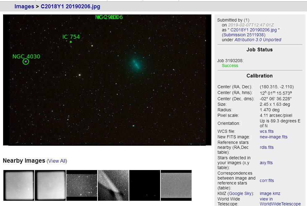 astrometry.jpg