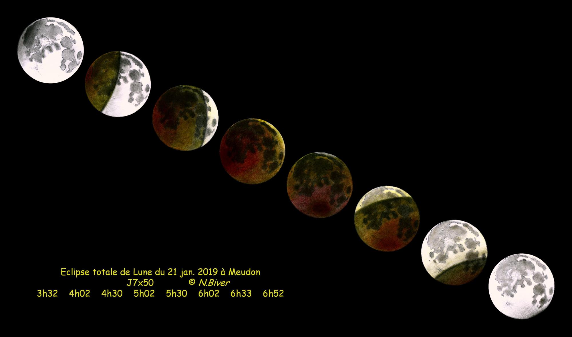 eclipse-lune210119-3h32-6h52-j7x50curvleg.thumb.jpg.c88a645aee4b21fc7b4e2ba8b6e82b01.jpg