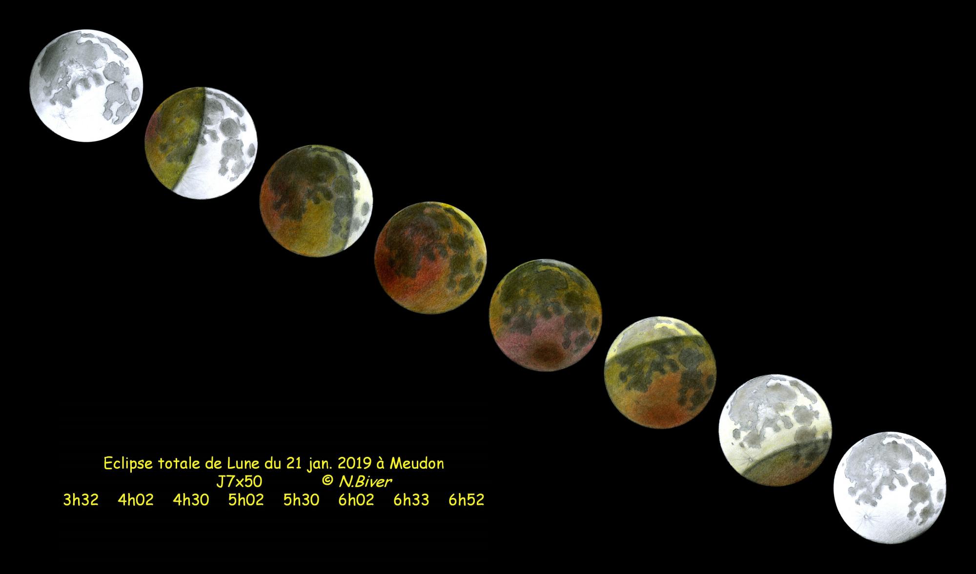 eclipse-lune210119-3h32-6h52-j7x50leg.thumb.jpg.b9e4b3acd886fd559a94dbc680aaed97.jpg