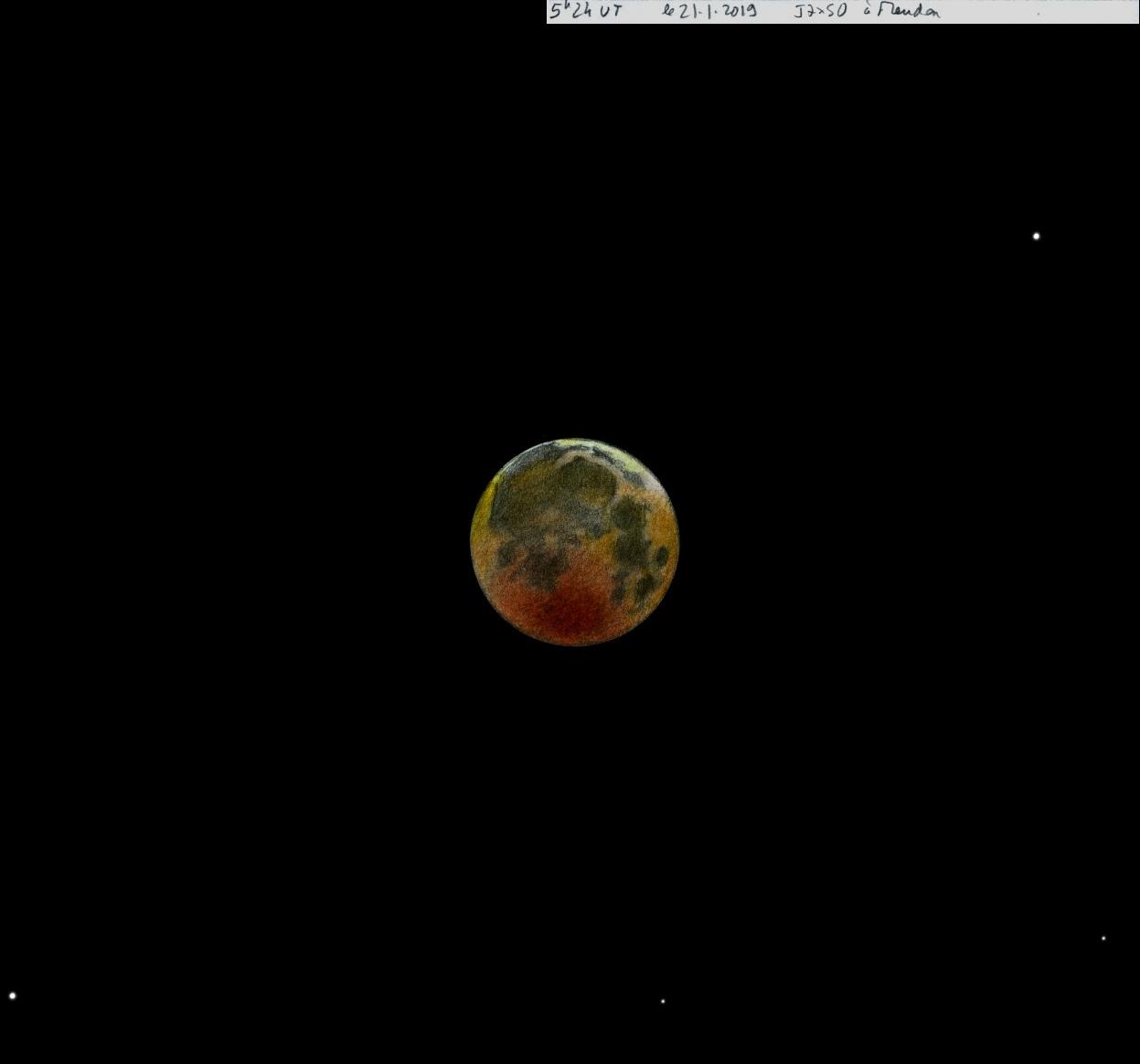 eclipse-lune210119-5h24-j7x50.jpg.8219de5fc150e8a8473875fb105e508f.jpg