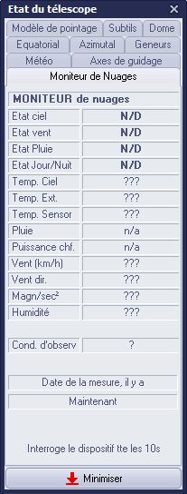 isafetymonitor.png.e8ad70a289aede9a5725f5f612cde1fb.png