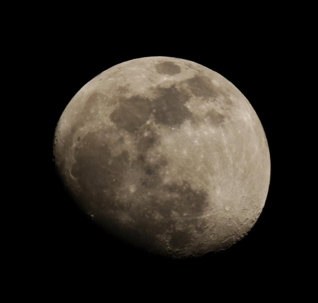 la lune le 16/02/2019 (59013)