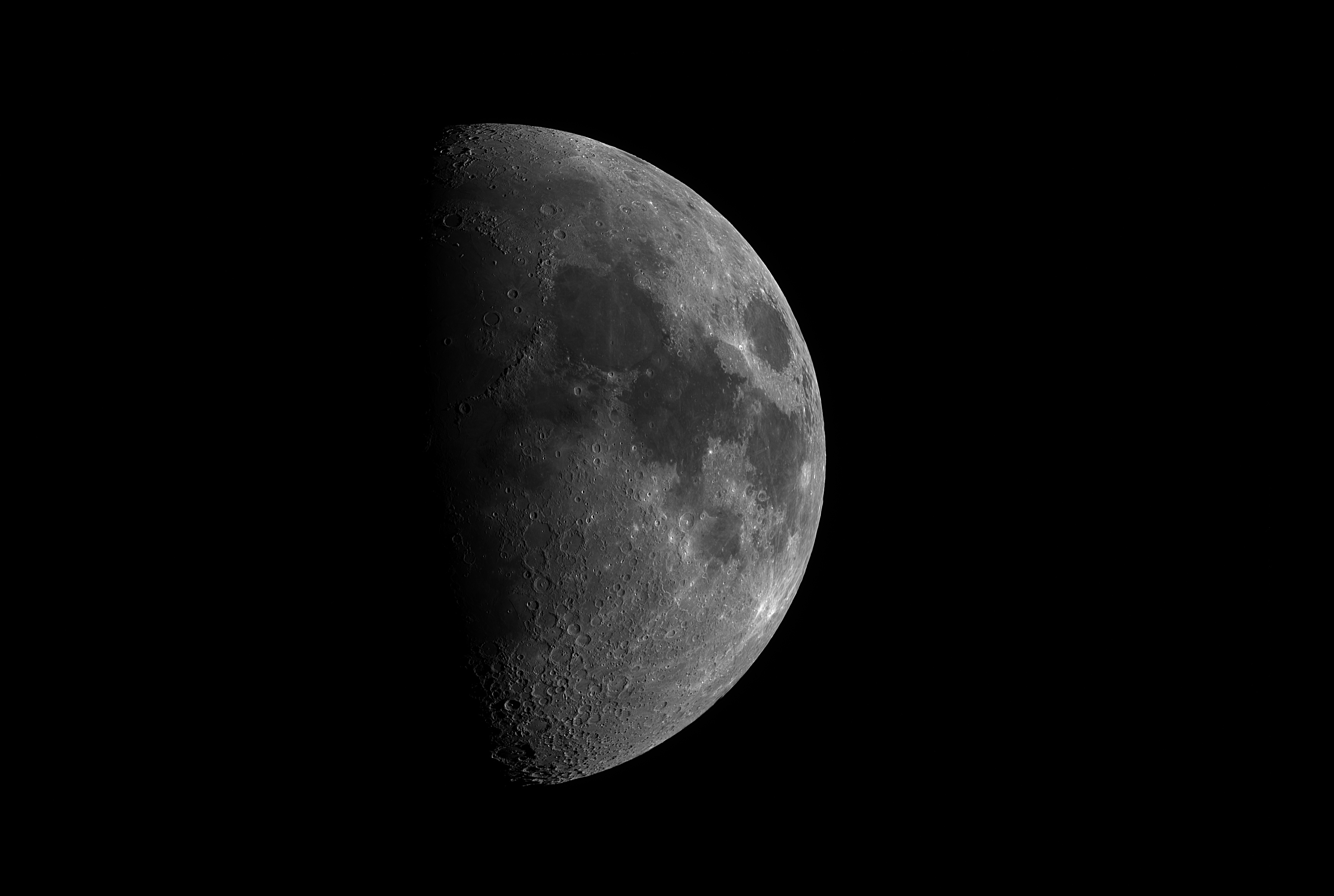 2019-02-13-Lune lulu 66/388 asi 178MM.jpg