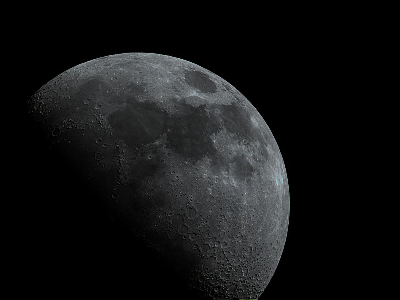 2019-02-13-Lune lulu 66/388 asi 224 mc.jpg