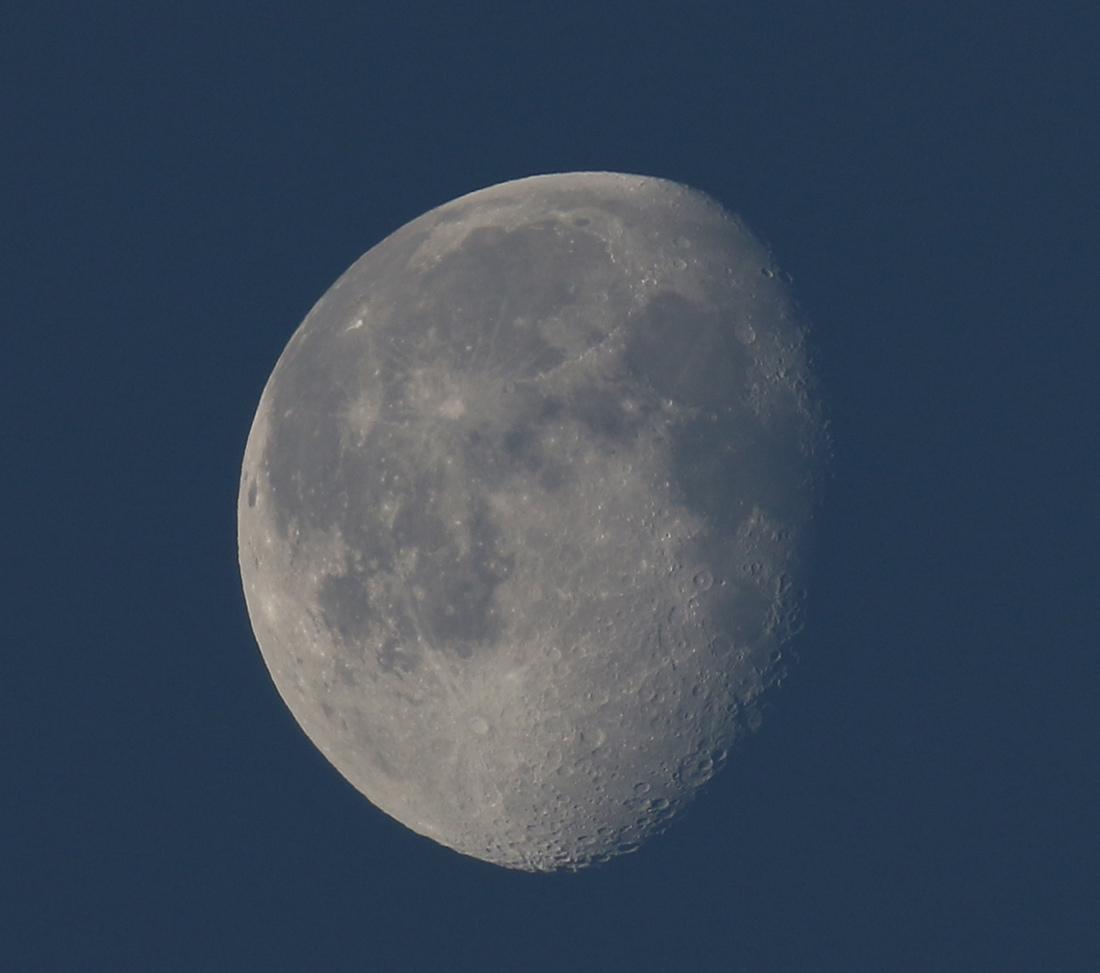 la lune le 23/02/2019 (59717/731)