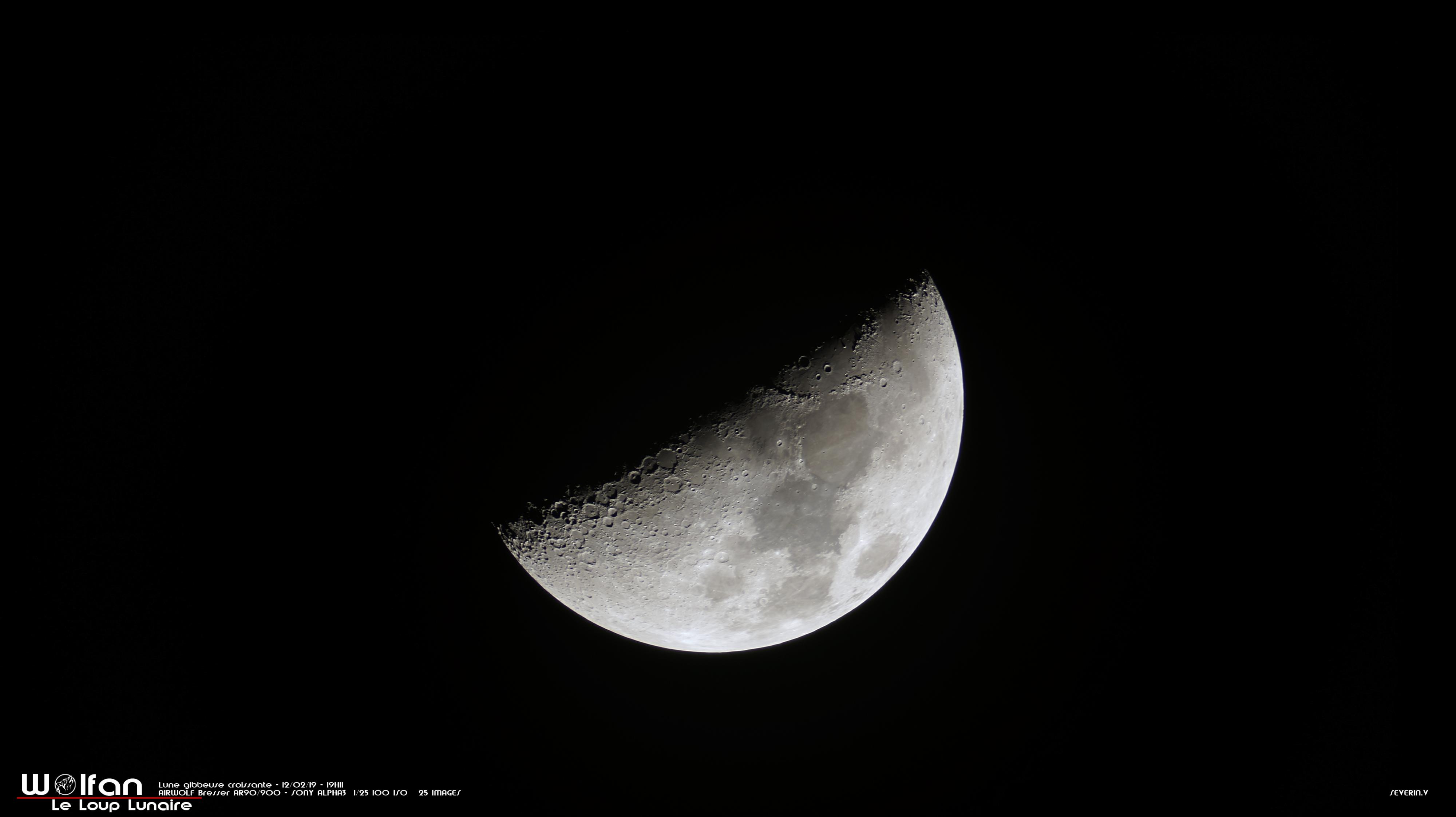 Lune 12-02-19