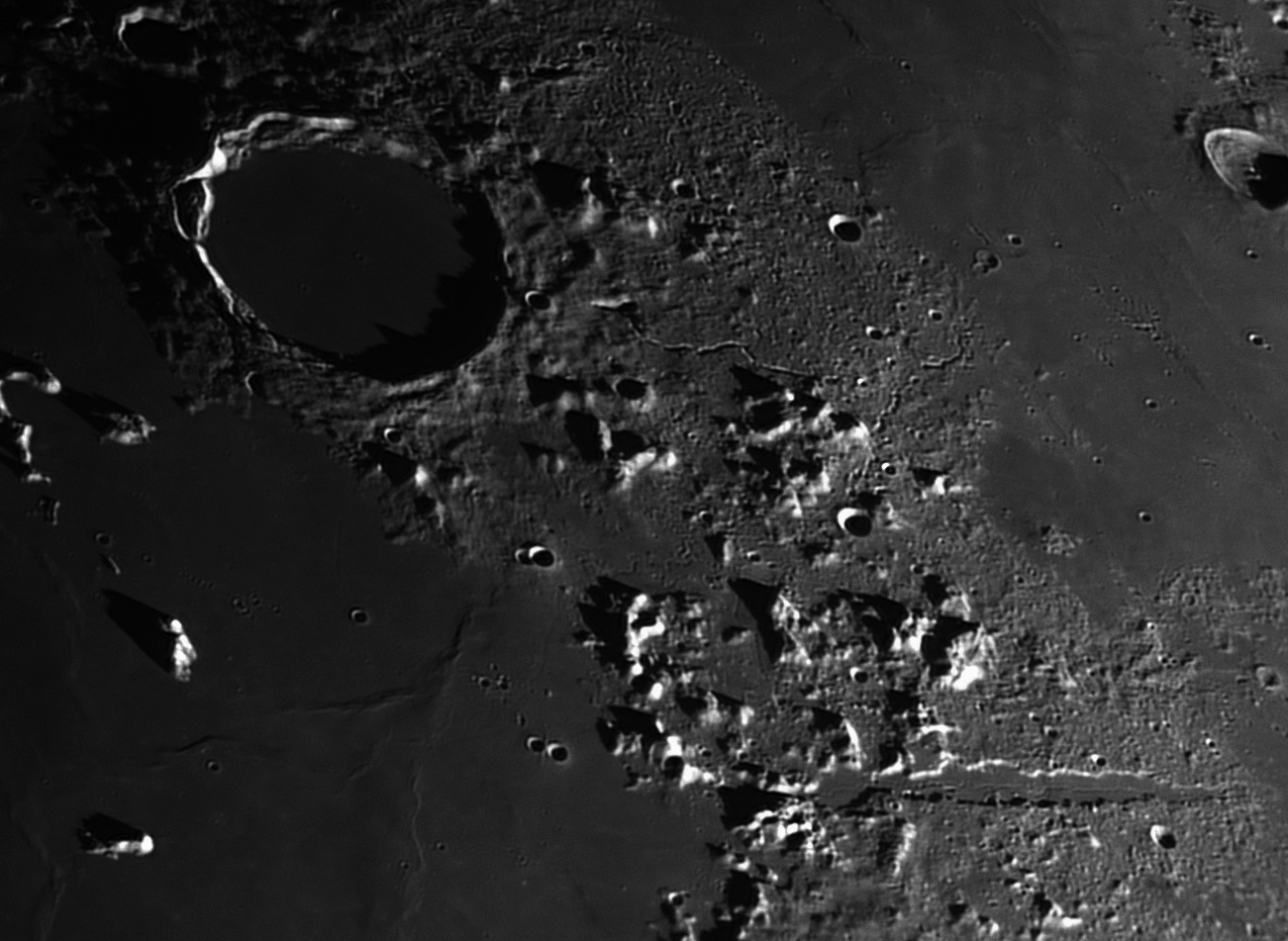 Moon_202728_lapl4_ap298 faille 3.jpg