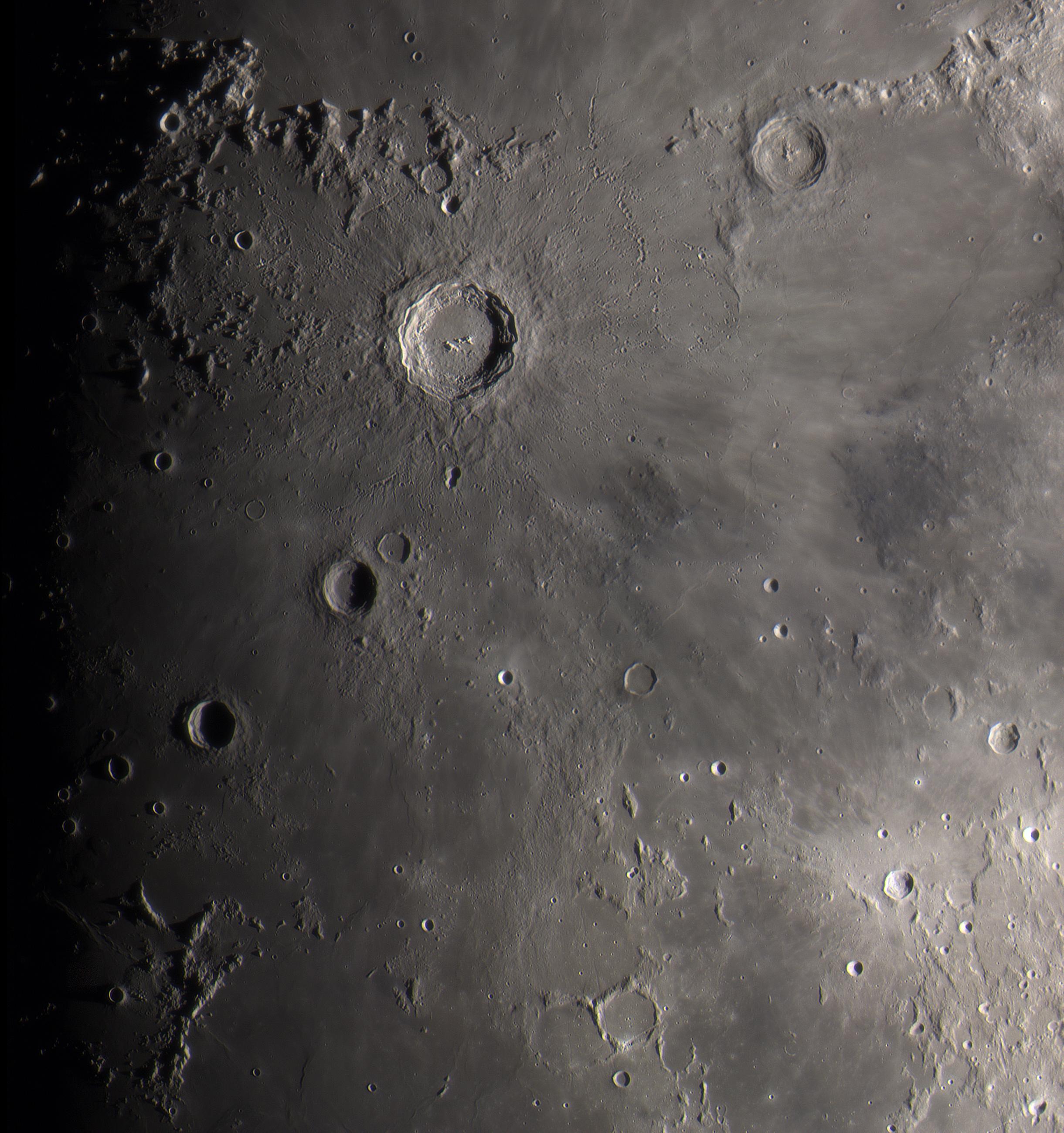 Région de Copernic du140219.