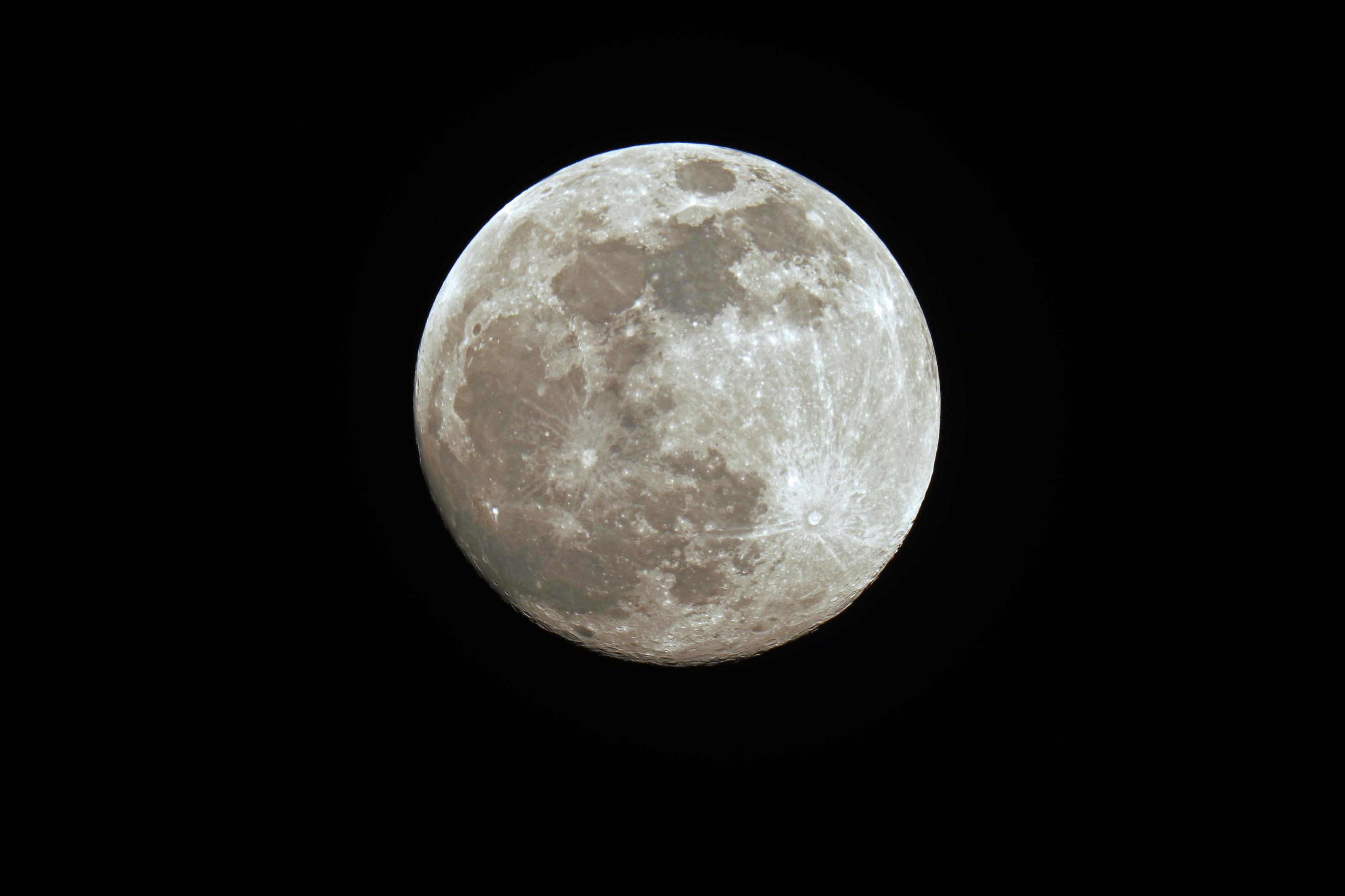 lune 18.02.2019.jpg