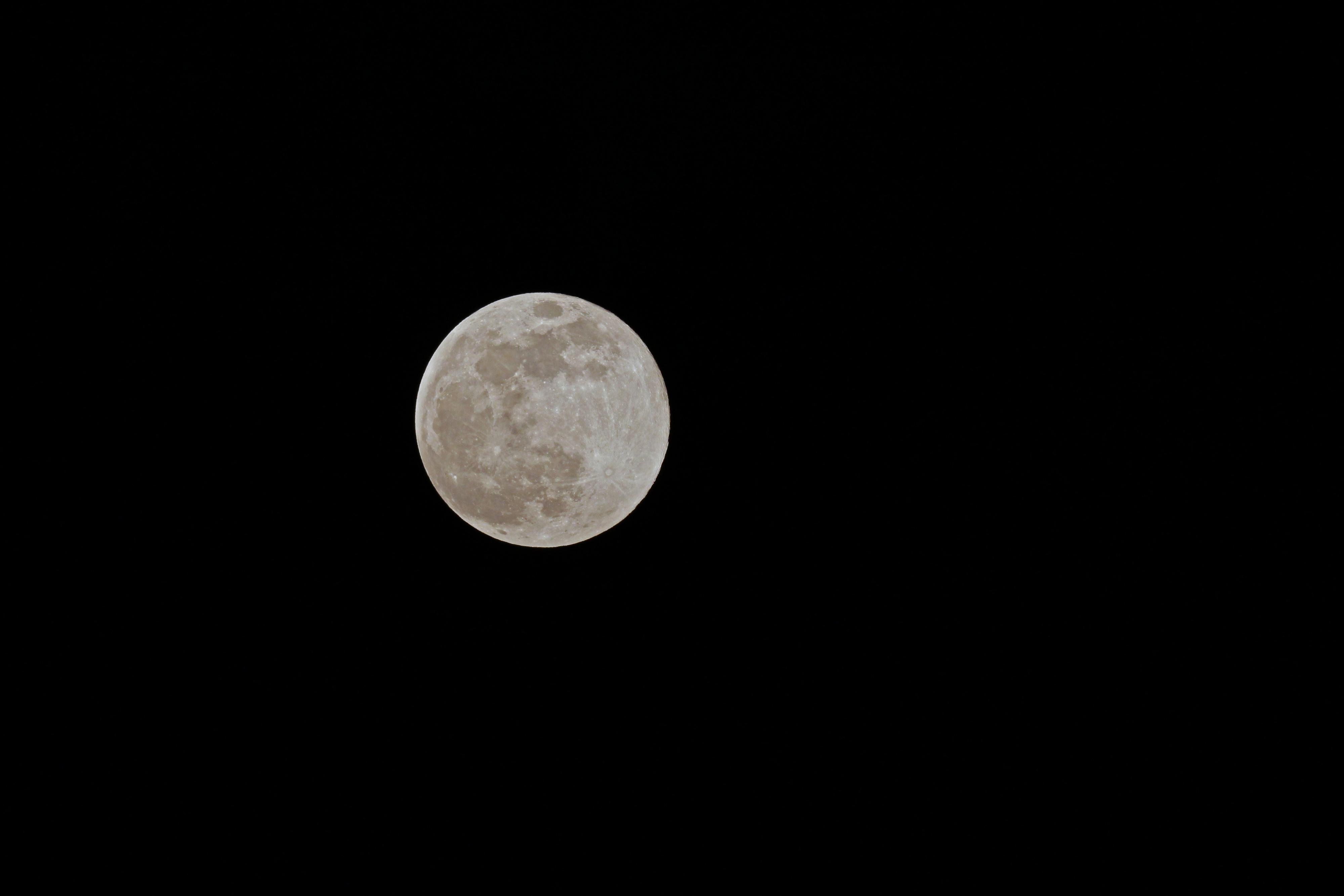lune 19.02.2019.jpg