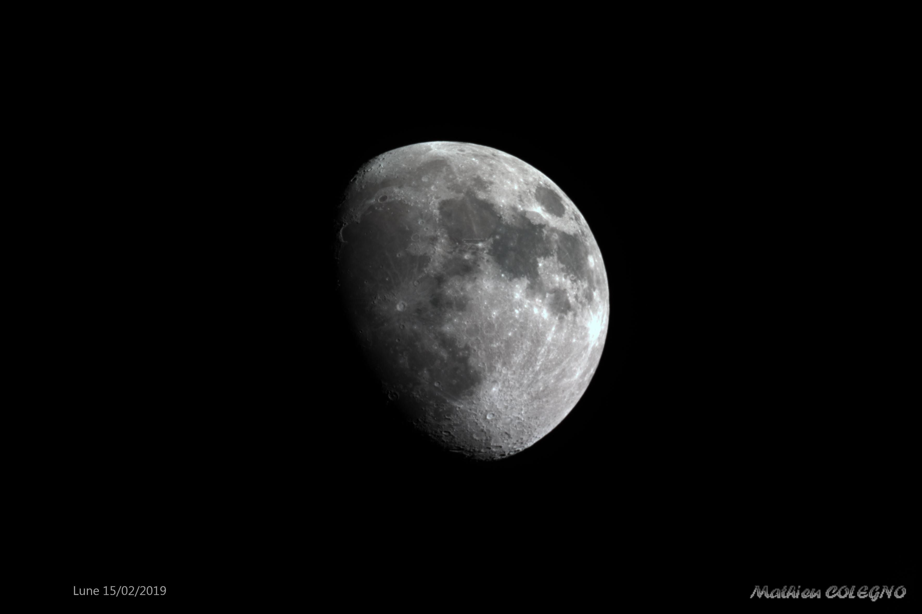 Lune 15022019