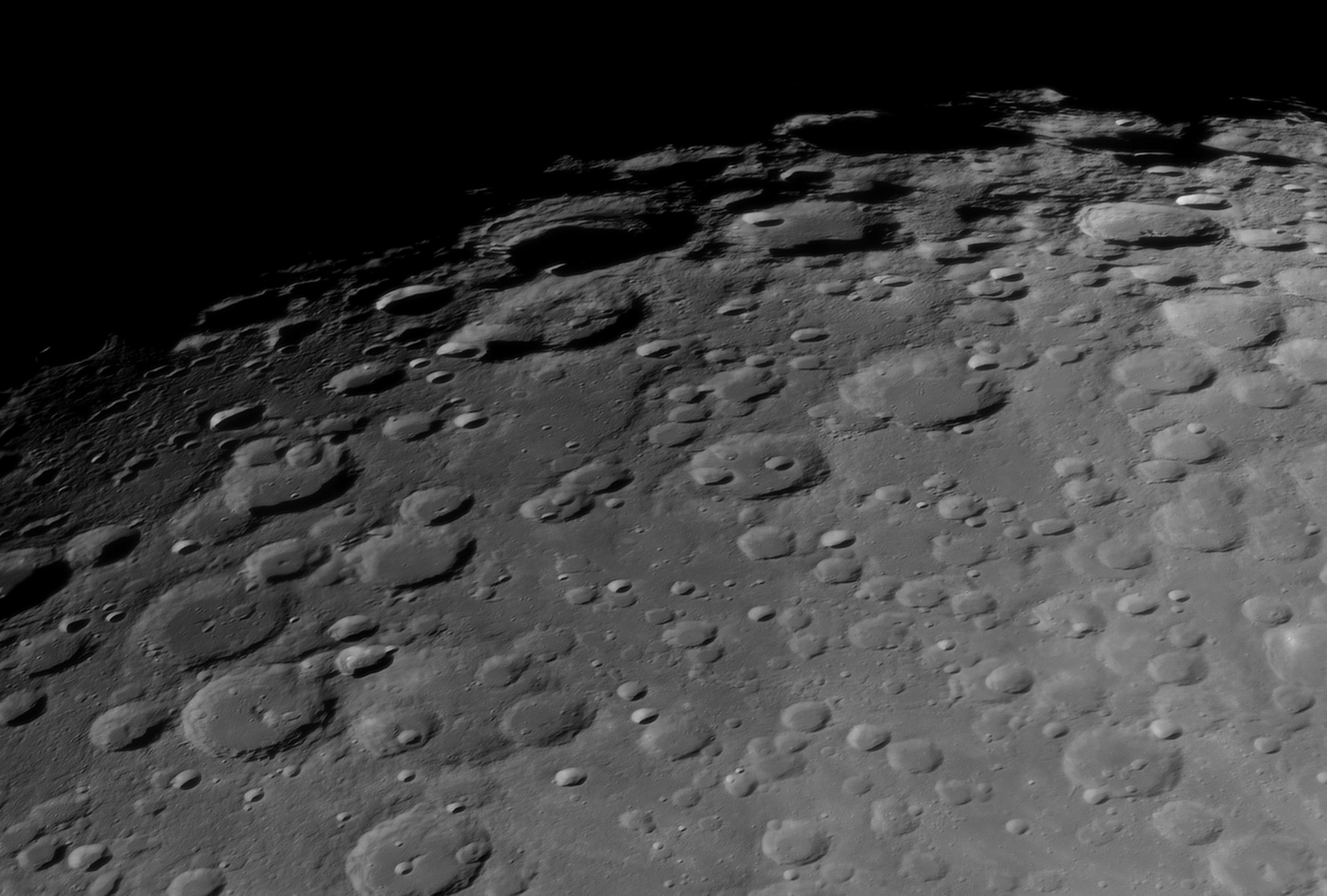 Région du cratère Boussingault du 220219.