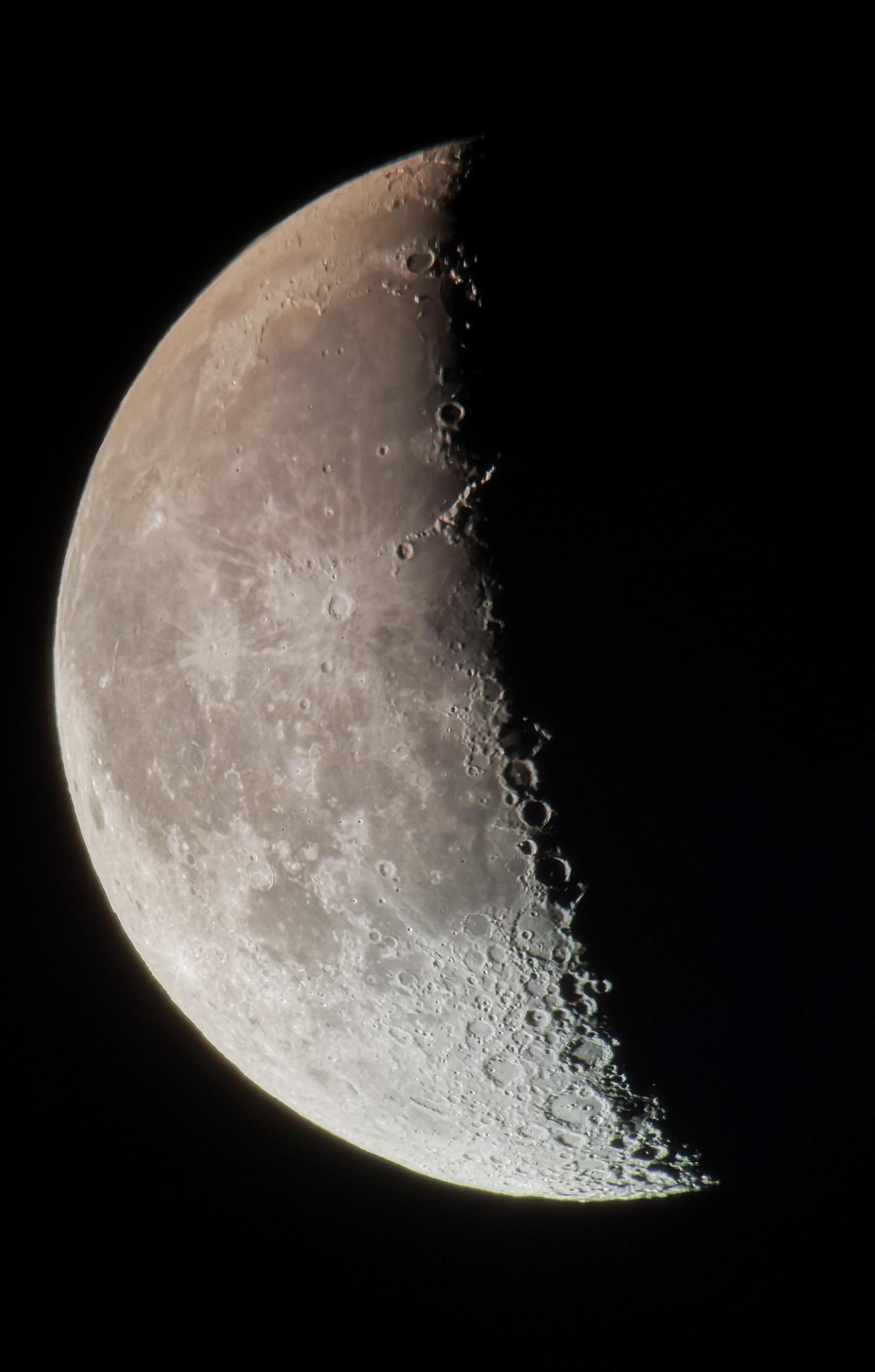 Lune_20190227_065459_décroissante.jpg