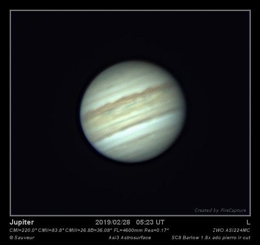 large.Jup_062250_lapl4_ap67_belle_web.jp