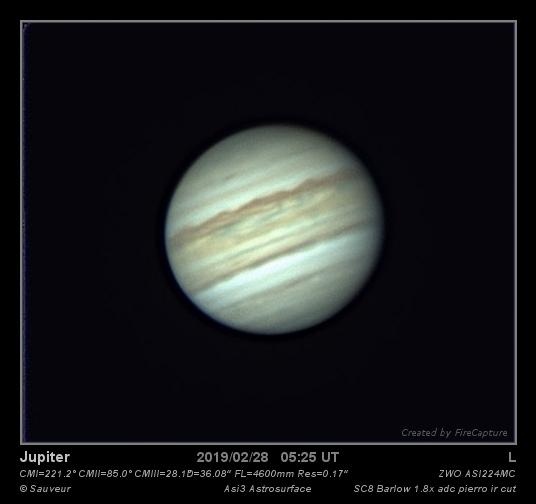 large.Jup_062450_lapl4_ap67_belle_web.jp