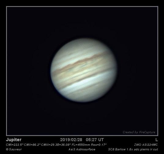 large.Jup_062651_lapl4_ap68_belle_web.jp