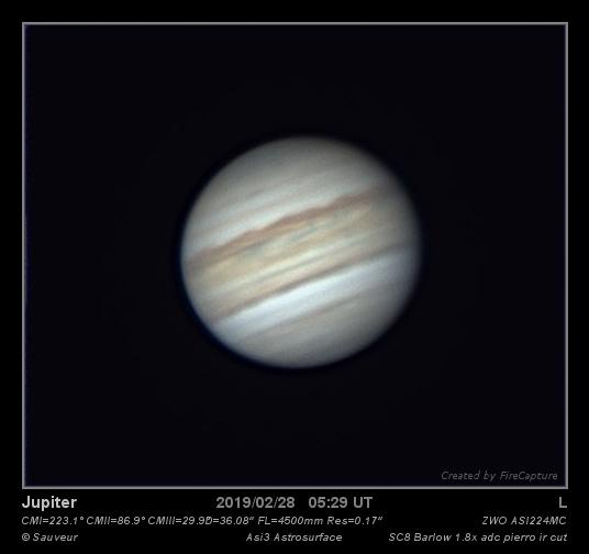 large.Jup_062851_lapl4_ap72_belle_web.jp