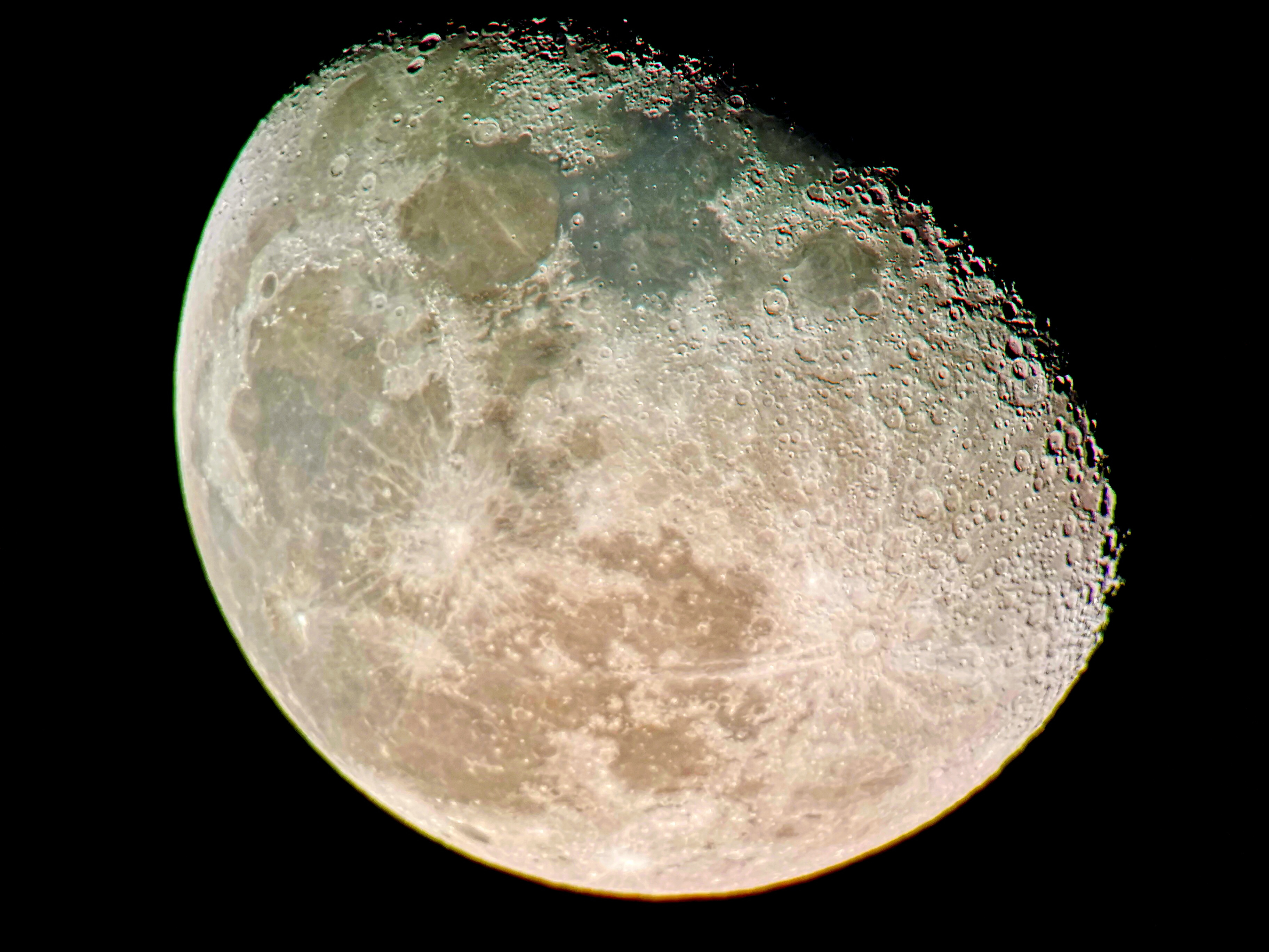 Lune_20190223_010911_bis_descendante.jpg