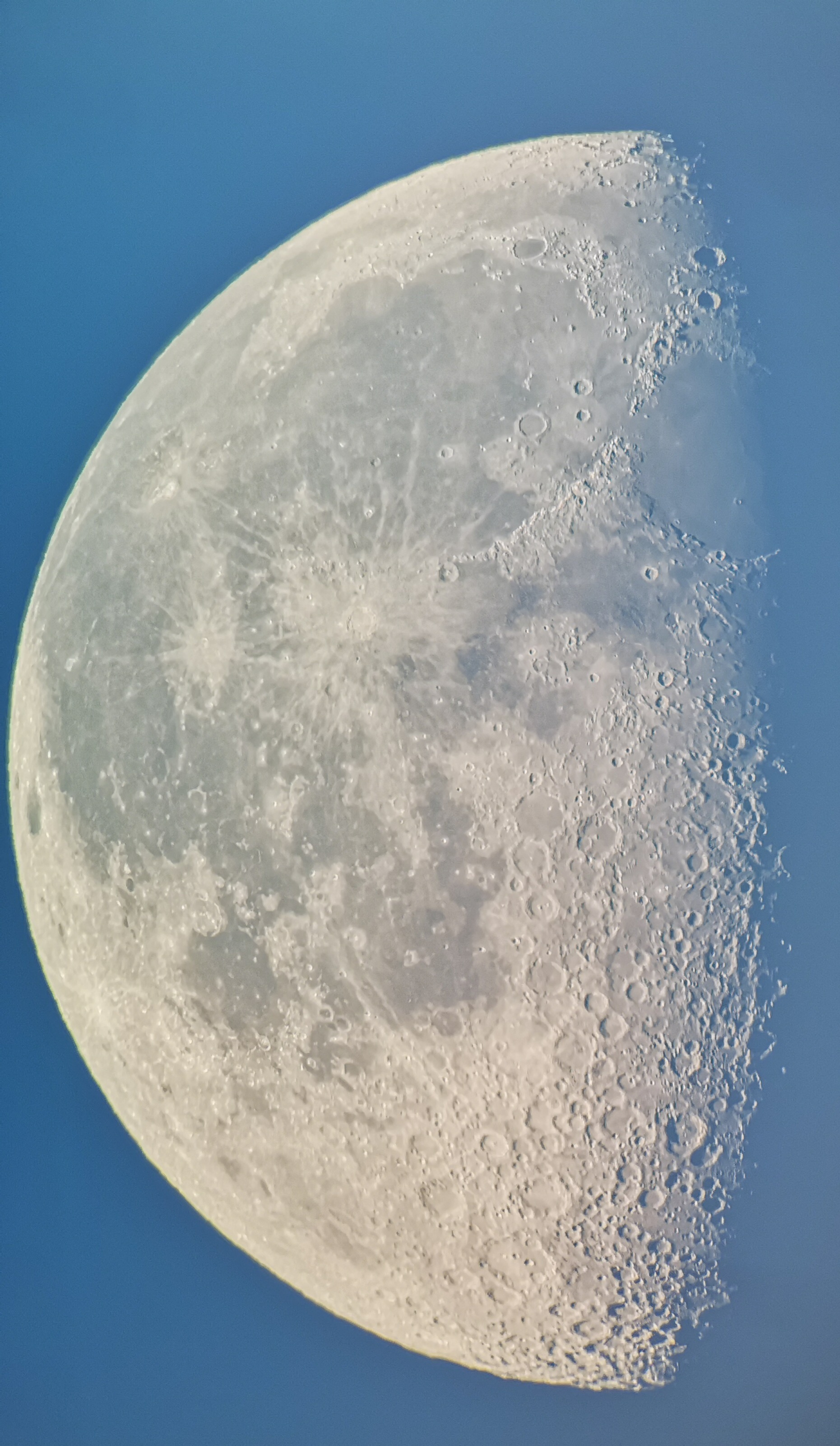 Lune_20190225_080200_descendante.jpg
