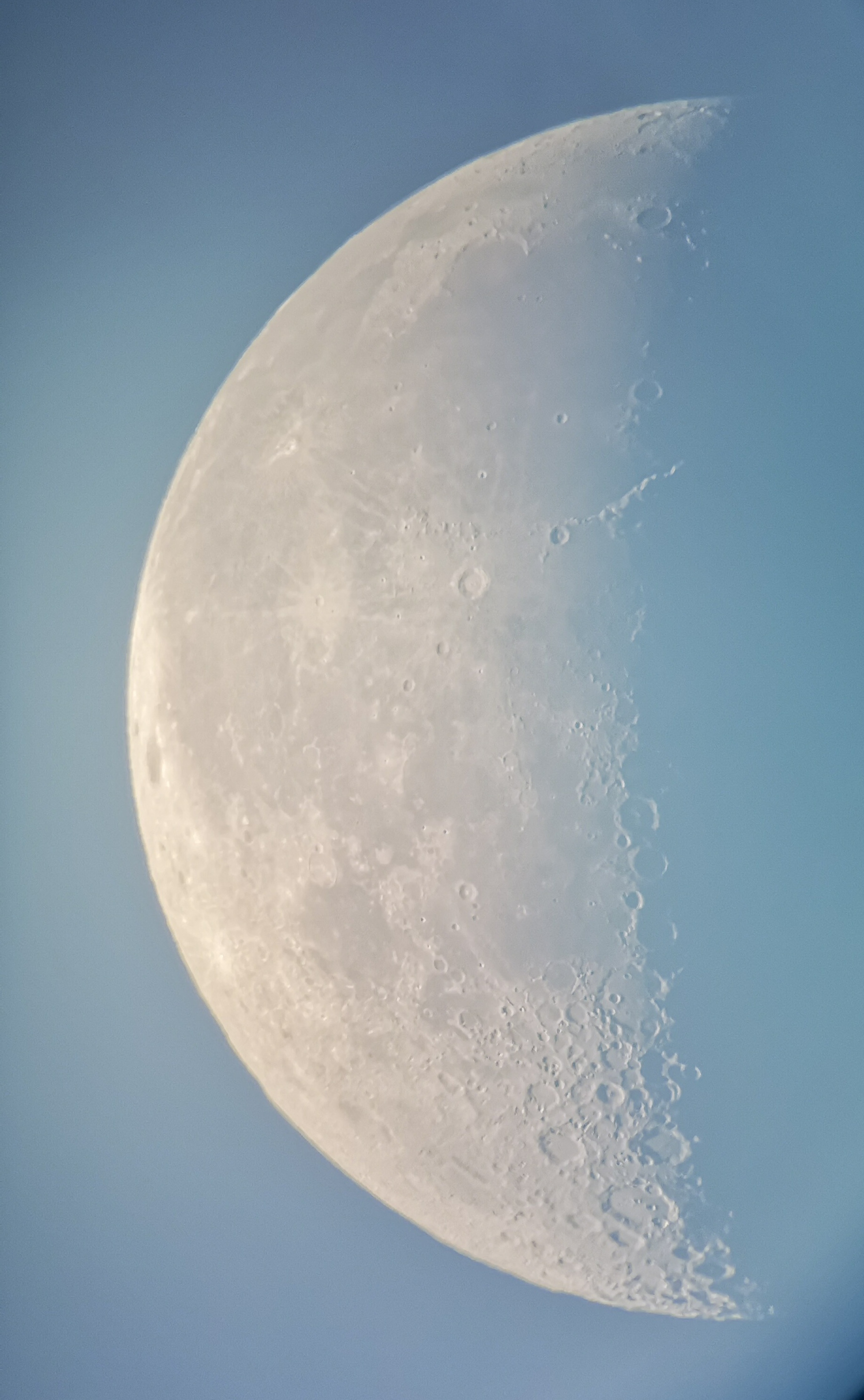 Lune_20190227_075142__descendante.jpg