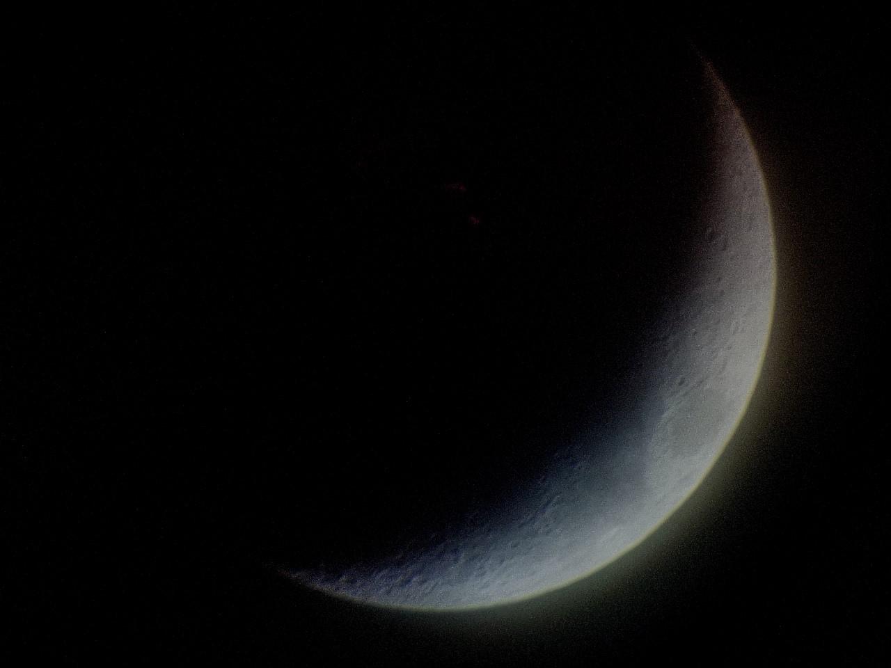 Lune_ascendante_20190209_185507.jpg