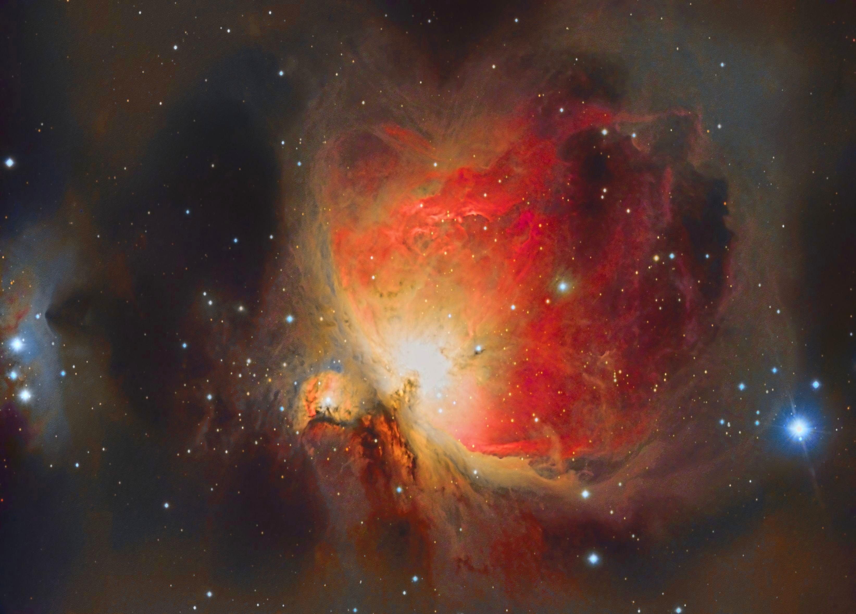 M42--LRGB.jpg