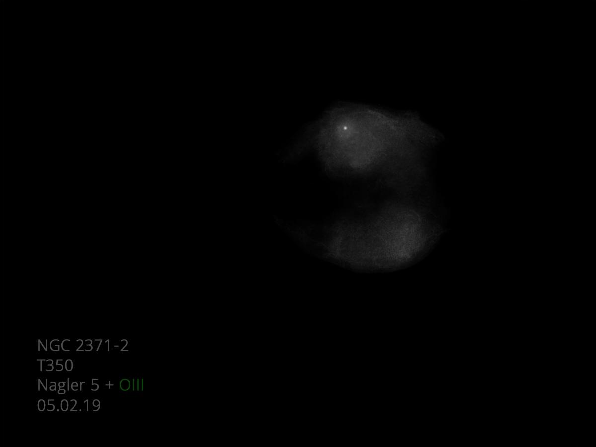 large.NGC2371-2_T350_19-02-05v2.jpg.9c509f2d894a240b3ce3312689b0d979.jpg