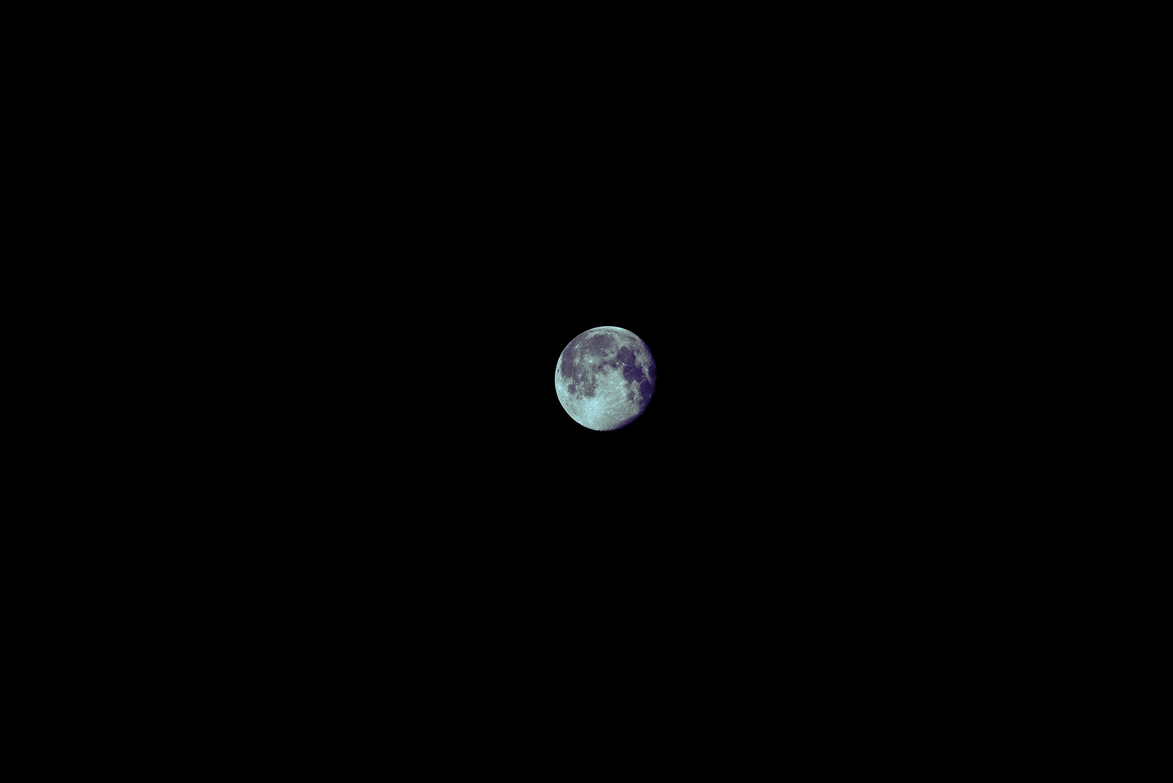 Lune  21 février 19