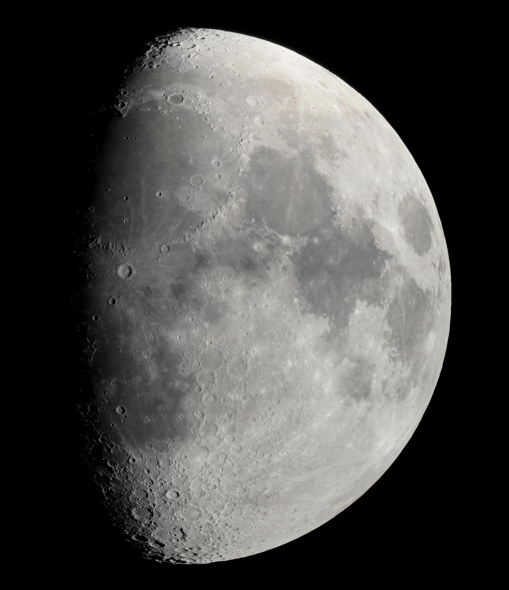 lune140219(t250-sonya7s).thumb.jpg.8d3feabb4af673b81a1b637dc75ec86a.jpg