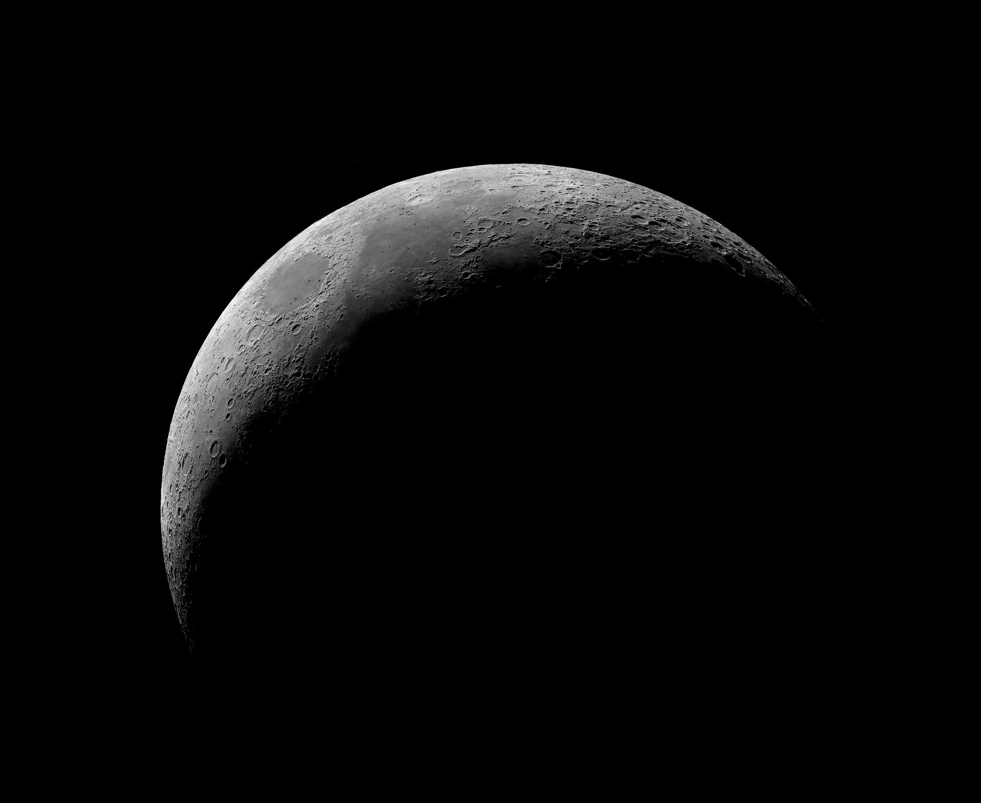 lune9fev.jpg