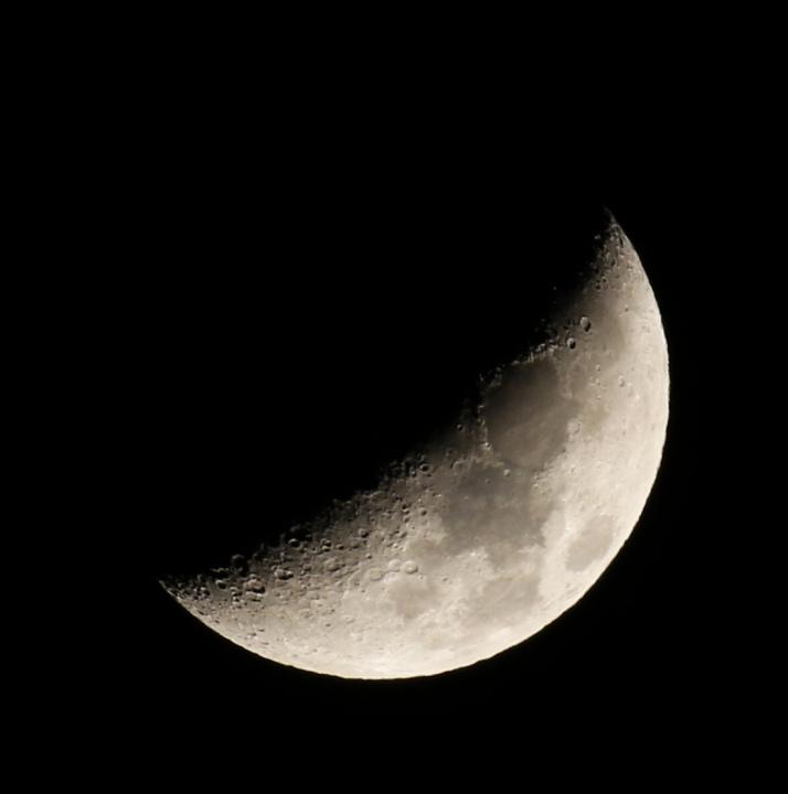 la lune le 11/02/2019 (58792)