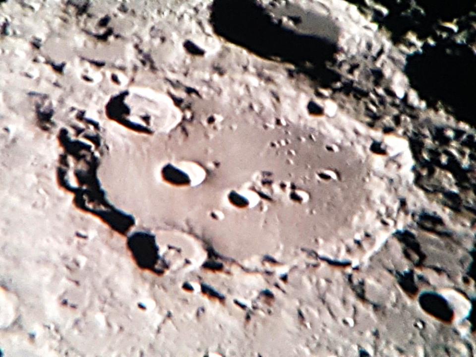 cratere clavius.jpg