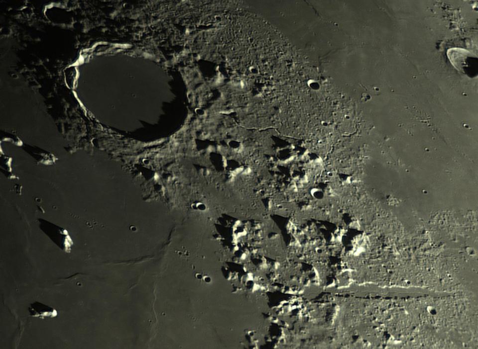 medium.5c667d5844c59_Moon_202728_lapl4_a