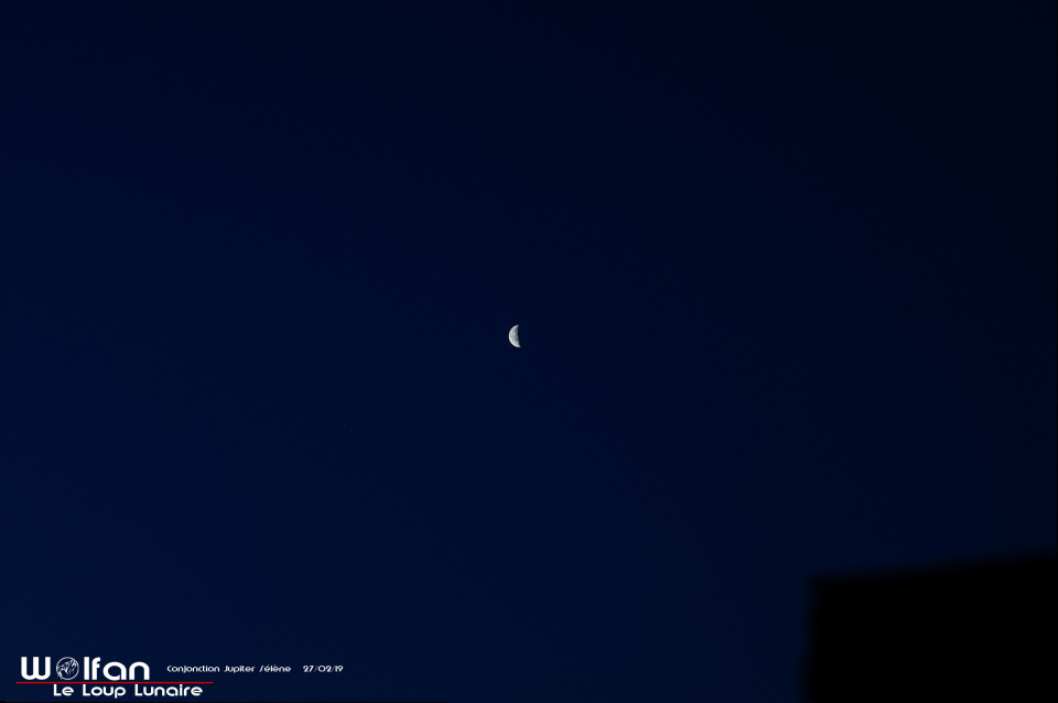 Lune & Jupiter 27-02-19