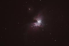 Orionis57