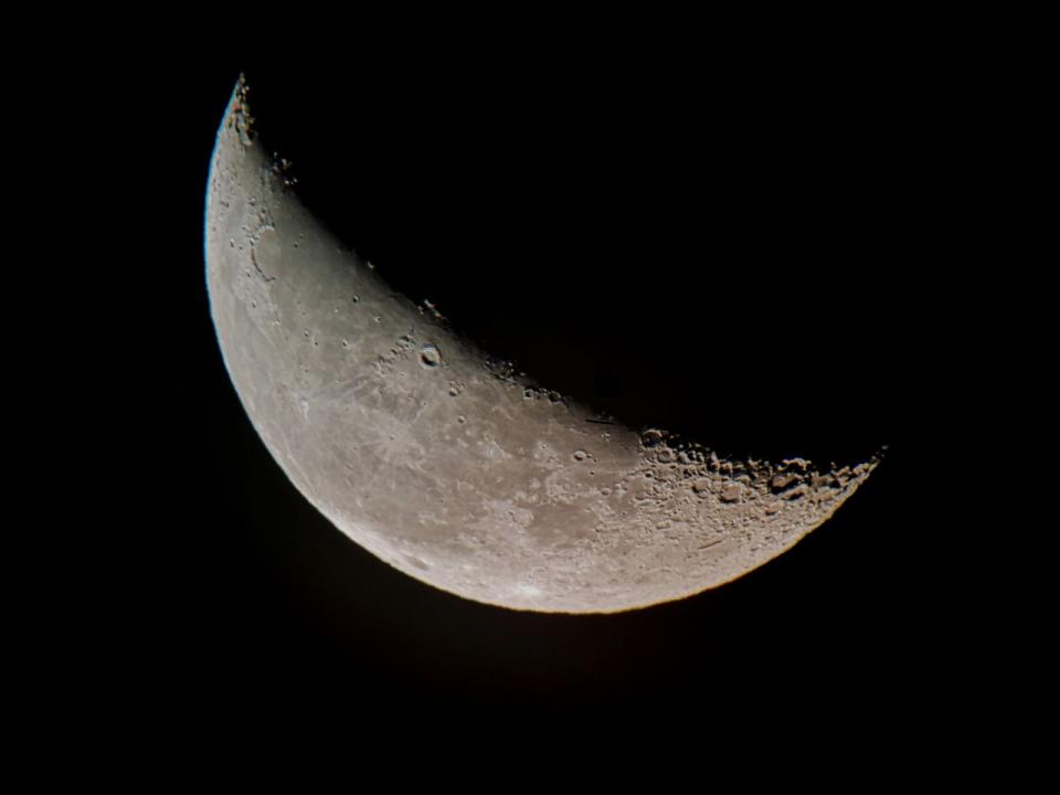 Lune_20190228_052911_descendante.jpg