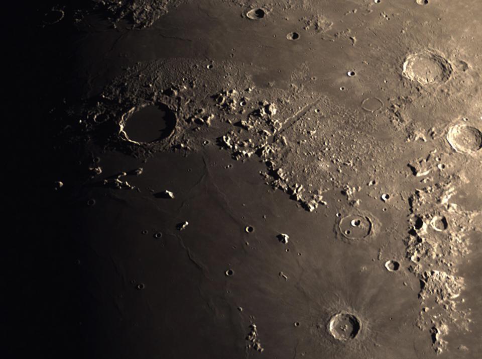 medium.Moon_191217_lapl4_ap248.jpg.ff811
